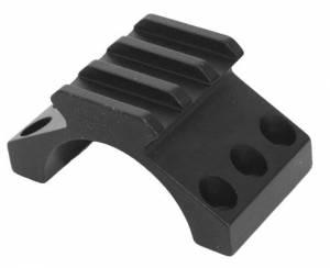 MFI 30mm Sniper Scope Ring Picatinny / Weaver Rail Replacement Top.