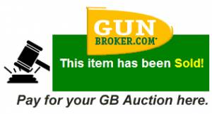 MFI - SIG SANs Green Butt Stock SG 550 GB Auction # 848771652 final price includes S&H via Priority Mail @ $480.00