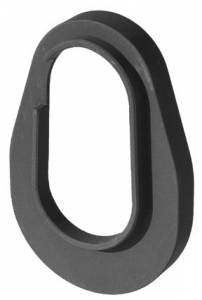MFI SIG 556/2P Retaining Ring for MFI Hand Guard SIG SANs 552 Style.