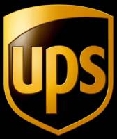 Services - Warranty / Replacement Parts - MFI - UPS Next Day Shipping Cost