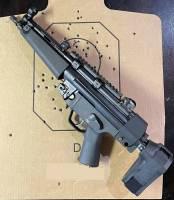 Customer HK SP5
